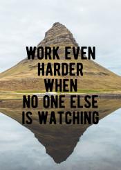 motivational motivation inspirational inspiration quotes wisdom work hard life reflection
