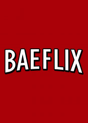 funny bae netflix chill movies tv series show geek
