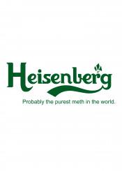 heisenberg breaking bad walter white beer parody funny movies tv show shows jesse pinkman saul goodman