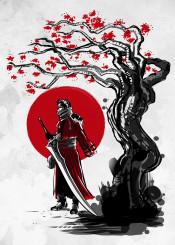 auron tidus yuna ffx final fantasy gaming japan