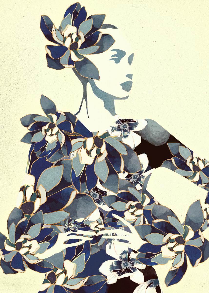 Immagine di Inner Beauty II