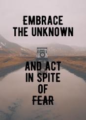 motivation motivational inspiration inspirational wisdom quote adventure landscape success journey entrepreneur