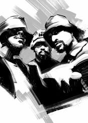 cypresshill rap hiphop