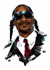 snoopdogg rap hiphop