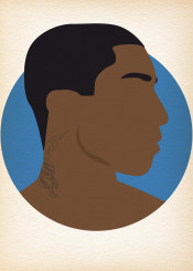 pharrel williams posteritty minimal minimalist hiphop