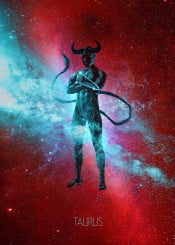 zodiac taurus horoscope space cosmos astrology