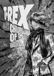 trex tyranosaurus marcbolan glam glamrock music rock rockandroll legend