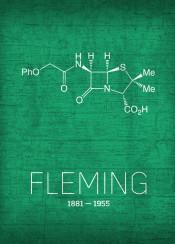 alexander fleming alexanderfleming inventor invention science penicillin series icon scientist