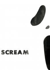 scream movies tv show neve cambell