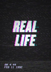 vhs vcr retro vintage 80 90 television tv reallife quote