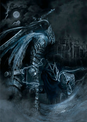 videogame game gamer gaming darksouls artorias dark soul castle lord cinder classic epic style legendary arte color blue black white light history action fiction adventure playstation play gwyn king queen wich wizard best human artorias fire shadow monster graphic design graphicdesign illustration amazing colors animation hero heroes enemy sword saga serie dragan wolf 2d 3d minimal power magic boss gwyn dead battle war blood