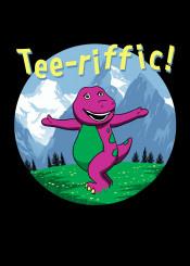 dino dinos animal animals dinosaur funny cute parody