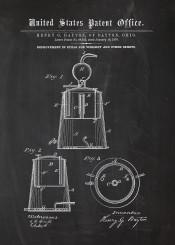 whiskey spirits alkohol whisky beer beers drink drinks bar bars cafe patent drawing blackboard blueprint johnny walker jack daniels