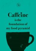 Foundation of food py ...