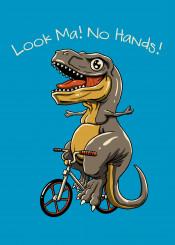 dino dinos dinosaur dinosaurs cute funny animal animals