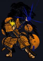 saiyan anime japanese japan ink inking traditional super goku vegeta dbz dragon ball gt 9000 power sayian saiyan