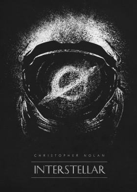 astronaut  blackhole  christophernolan  cinema cinematic cinematography classic classicmovie classics film galaxy  gargantua  interstellar  motionpicture movie nolan  picture planet  space  stars