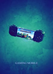 gaming mobile video games