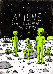 quote18 alien  aliens  astronomy  doctor  files  funny  galaxy  nasa  neca  science  scifi  space  thedoctor  timelord  ufo  who  x  xenomorph  xfiles