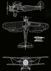 yokoduka ksy plane airplane black white blueprint aviation awianion planes airplanes war