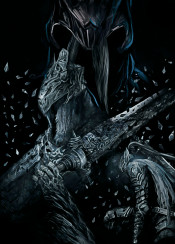 darksouls dark souls videogame game gamer gaming play light black white style sword knight king kingdom bonfire fire paint painting color colors artorias soulofcinder soul cinder gwyn lord lords illustration effect 2d 3d battle design war blood warrior power magic fantasy fanart concept displate epic legend legendary enemy animation hero heroes fury ash dead demon demons sun moon wolf exposure double arte graphicdesign colorful