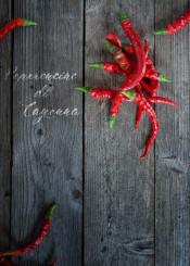 chili  cooking  cuisine  food  healthy  ingredients  pepper  recipe  restaurant  vegetables