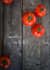 cooking  cuisine  food  healthy  ingredients  recipe  restaurant  tomagoe  vegetables