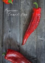 capsicum  cooking  cuisine  food  healthy  ingredients  recipe  restaurant  vegetables