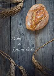 bread  cuisine  food  foodies  grain  healthy  ingredients  recipe  restaurant