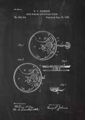 stem winding watch casio watches clock time chrono chronometer blackboard blueprint vintage rolex seiko
