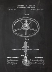 watch watches time chrono chronometer chronos blackboard blueprint patent drawing vintage seiko rolex breitling omega delbana atlantic