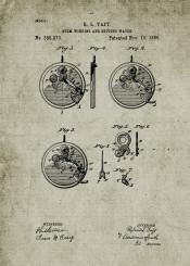 watch automatic quartz patent drawing seiko hublot omega tag heuer casio blackboard blueprint vintage clock time chronograph chronometer