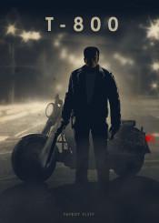 bike  moto  movie  t800