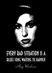 amy winehouse soul diva jazz drunk beegeedoubleyou blues song music legend quotes