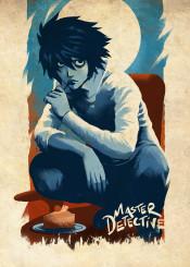 anime  death  deathnote  fanart  japanese  light  lightyagami  manga  note  otaku