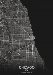 america black city designer grey map maps states united usa white