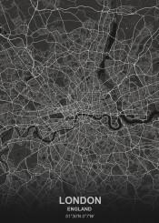 black city grey illustration map maps minimal plan urban white