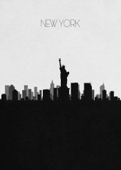 new york city travel trvl skyline cityscape urban landscape landmarks monument tourism housewarming memorabilia visit souvenir wanderlust panorama downtown statue liberty map united states hometown homeland panoramic scenery sightseeing vintage beautiful