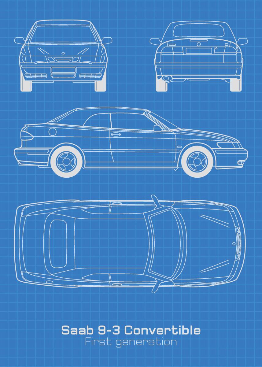 Fiat Punto Cabrio Schaltplan
