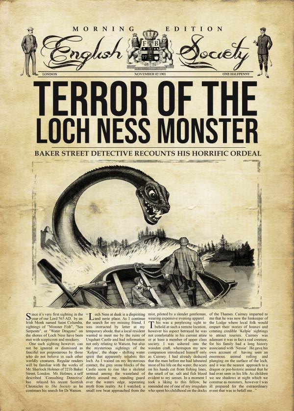 Artist: Mr Zero   metal posters - Displate