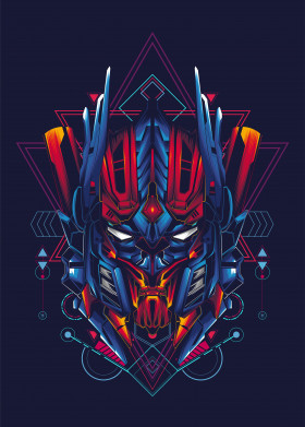 Displate Metal Posters Make Your Home Awesome