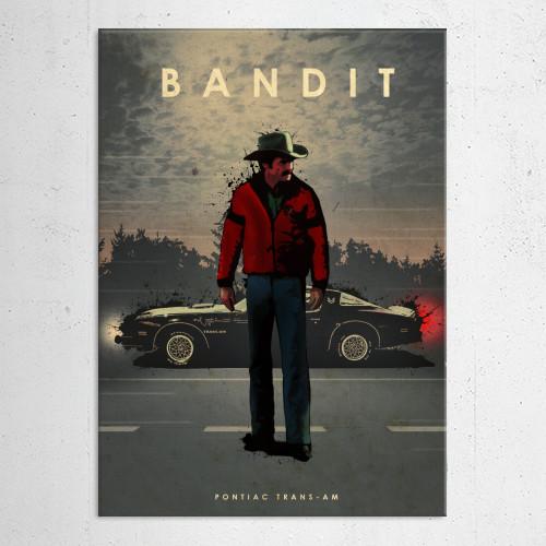 car cars legend pontiac trans am burt reynolds smokey and the bandit Moto