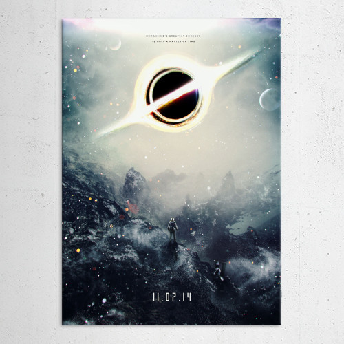 interstellar intersteller space movie film nerdy nerd geek poster movieposter teaser trailer blackhole physics astro astronaunt spacesuit tars case robot alien planet wormhole scifi science sciencefiction awesome epic dramatic matthew cooper ship landscape surreal surrealism contrast sun star stars moon world cold ice snow nasa hole black comingsoon dream fantasy cool Movies & TV