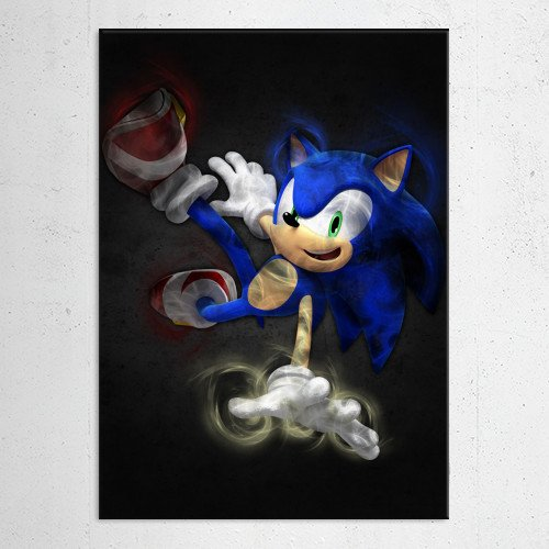 game games gaming sonic sonicfan hedgehod blue character nintendo sega playstation dark tails knuckles amy dreggman eggman dreamcast power battle classic decoration mangan anime cartoon Gaming