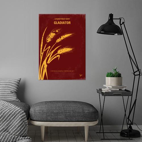 minimal minimalism minimalist movie poster film artwork cinema alternative design chungkong Movies & TV