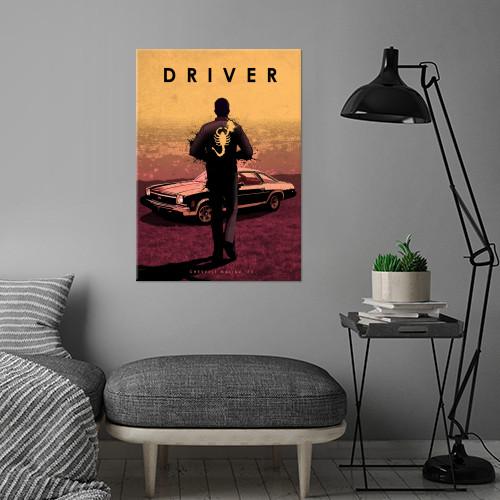 car cars legend chevrolet chevelle malibu ss ryan gosling drive Moto