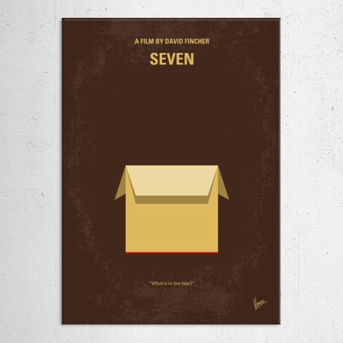 minimal minimalism minimalist movie poster film artwork cinema alternative chungkong graphic design Movies & TV