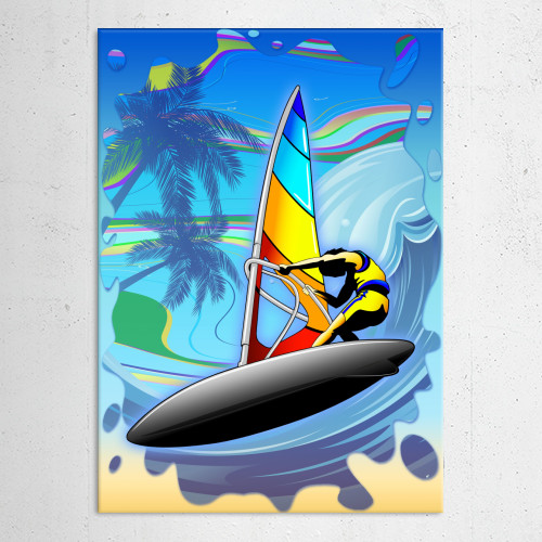 windsurfer windsurf sports summer summersports summertime summerfun perfectwave wave oceanwave sea cowabunga dude cowabungadude summerleisure leisure tropical tropics palmtrees nature wild sail beachlife water wind game fun oceanlovers beachlovers surf surfer sailing freedom breeze oceanbreeze sealovers champion windsurfchampion surfing Sport