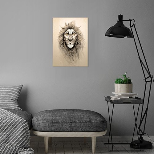 lion animal wild animal wild forest nature free and wild illustration brown the lion king Animals