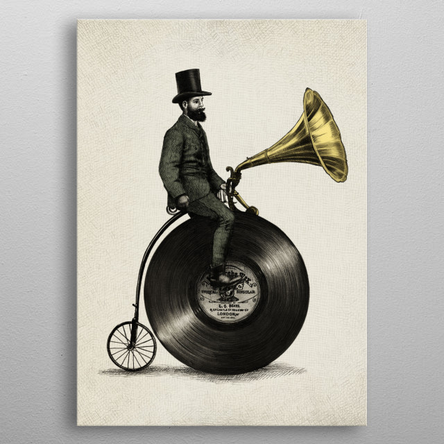 High-quality metal wall art meticulously designed by opifan64 would bring extraordinary style to your room. Hang it & enjoy. metal poster